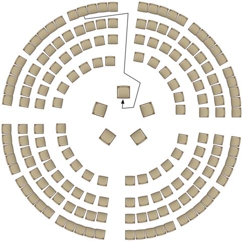 484px-fishbowl_diagram_172